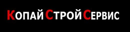 rentatehnika.ru